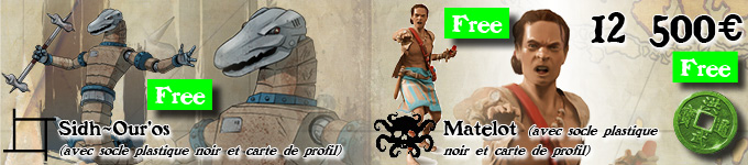 [Alkemy] Kickstarter Alkemy Sg-02-sidouros-matelot